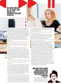 zett Magazin August / September - Page 7