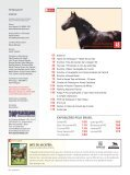 Revista TOP Marchador #57 - Page 6