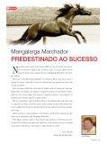 Revista TOP Marchador #57 - Page 7