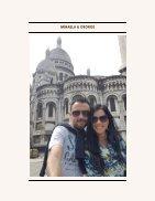 Mihaela & George - Page 3