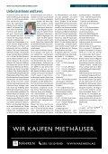 Gazette Zehlendorf August 2018 - Page 3
