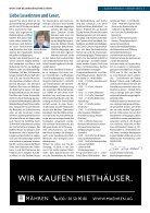 2018-08-Zehlendorf - Page 3