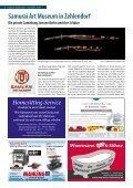 Gazette Zehlendorf August 2018 - Page 4