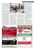 Gazette Zehlendorf August 2018 - Page 5