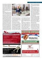 2018-08-Zehlendorf - Page 5