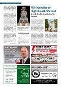Gazette Zehlendorf August 2018 - Seite 6