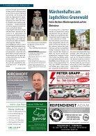 2018-08-Zehlendorf - Page 6