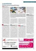 Gazette Zehlendorf August 2018 - Page 7