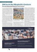 Gazette Steglitz August 2018 - Seite 2