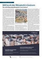 2018-08-Steglitz - Page 2
