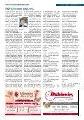 Gazette Steglitz August 2018 - Seite 3