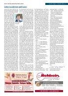 2018-08-Steglitz - Page 3