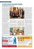 Gazette Steglitz August 2018 - Seite 4