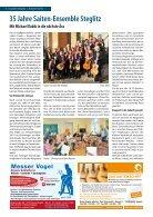 2018-08-Steglitz - Page 4