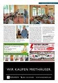 Gazette Steglitz August 2018 - Seite 5