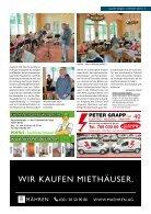 2018-08-Steglitz - Page 5