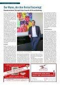 Gazette Steglitz August 2018 - Seite 6