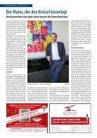 2018-08-Steglitz - Page 6