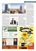 Gazette Steglitz August 2018 - Seite 7