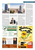 2018-08-Steglitz - Page 7