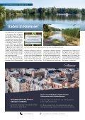 Gazette Wilmersdorf August 2018 - Page 2