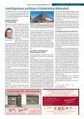 Gazette Wilmersdorf August 2018 - Page 3