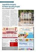 Gazette Wilmersdorf August 2018 - Page 4