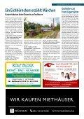 Gazette Wilmersdorf August 2018 - Page 5