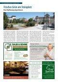 Gazette Wilmersdorf August 2018 - Page 6