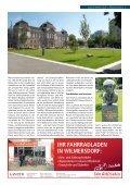 Gazette Wilmersdorf August 2018 - Page 7