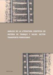 trabajo-y-salud-sector-transporte-ferroviario