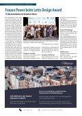 Gazette Schöneberg & Friedenau August 2018 - Page 2