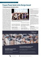 2018-08-Schoeneberg-Friedenau - Page 2