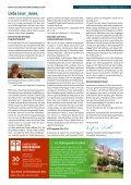 Gazette Schöneberg & Friedenau August 2018 - Page 3