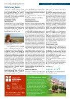 2018-08-Schoeneberg-Friedenau - Page 3