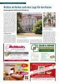 Gazette Schöneberg & Friedenau August 2018 - Page 4