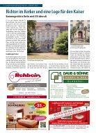 2018-08-Schoeneberg-Friedenau - Page 4