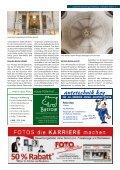Gazette Schöneberg & Friedenau August 2018 - Page 5