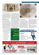 2018-08-Schoeneberg-Friedenau - Page 5
