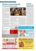 Gazette Schöneberg & Friedenau August 2018 - Page 6