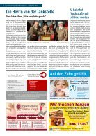 2018-08-Schoeneberg-Friedenau - Page 6