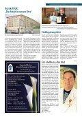 Gazette Schöneberg & Friedenau August 2018 - Page 7