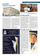 2018-08-Schoeneberg-Friedenau - Page 7