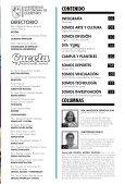 Gaceta UAQ 06   Junio 2018 - Page 3