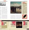 Gaceta UAQ 06   Junio 2018 - Page 7