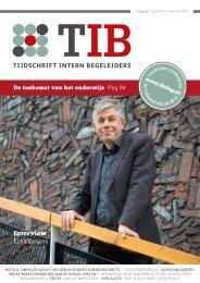 TIB 2017-5