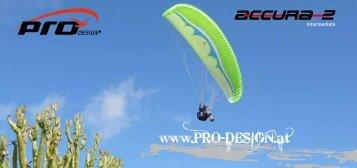 www.PRO-DESIGN.at
