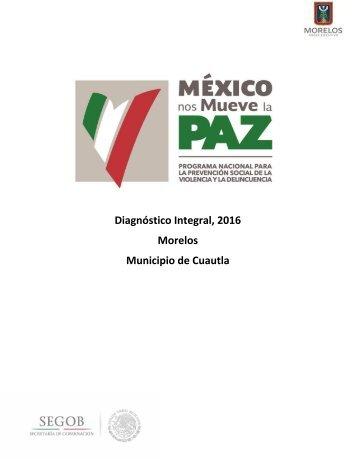 Diagnostico_Morelos-Cuautla