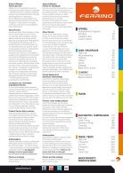SS19-Ferrino-ITA-EN-150 - Page 3