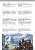 Ferrino Zomer 2019 - Page 5